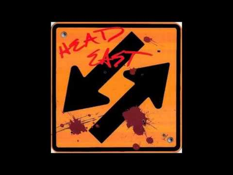 Head East - Nothing To Lose