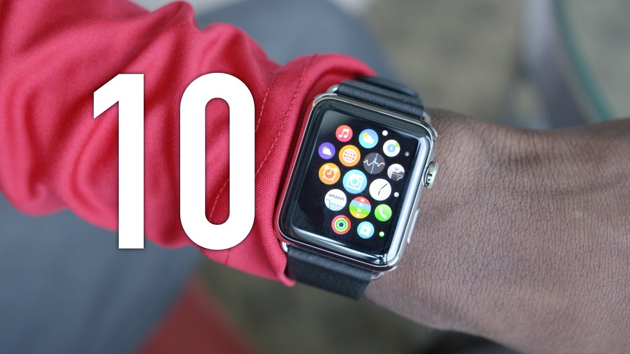 how to change apple watch band youtube