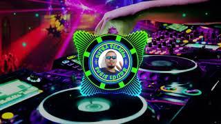 Dangdut Disco Remix #SIAPA KAU#Lilis Karlina