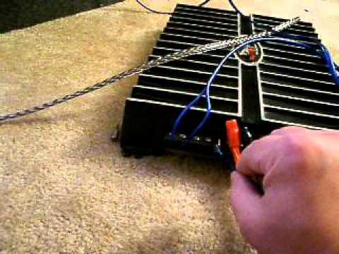hqdefault?sqp\= oaymwEWCKgBEF5IWvKriqkDCQgBFQAAiEIYAQ\=\=\&rs\=AOn4CLCNSn7SfYmQkr5aWx9UzYjtbJx vg rockford fosgate punch 800a2 wiring diagram rockford fosgate 400a4 punch 800a2 wiring diagram at edmiracle.co