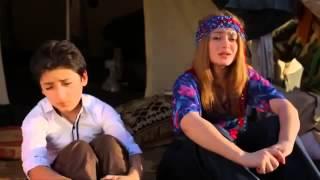 Езидская песня - Ои фалак