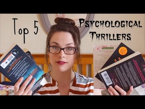 my-top-5-thrillers