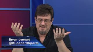 Free NFL Pick: Dallas Cowboys vs Pittsburgh Steelers