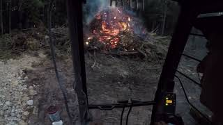 night-time-fire-and-more-repairs