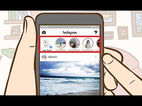 Интересные идеи сторис Инстаграм: продвижение бизнеса в сети!