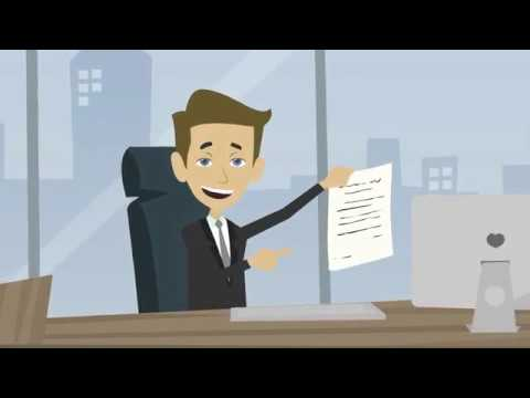California Real Estate Advertising Guidelines for Real Estate Agents - YouTube