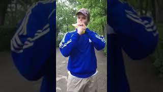 Житель Будённовска ради хайпа выпил поллитра майонеза