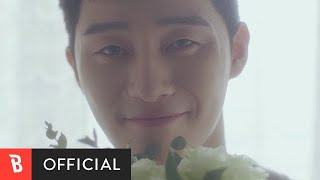 [M/V] Kim Ji Soo(김지수) - Dream All Day