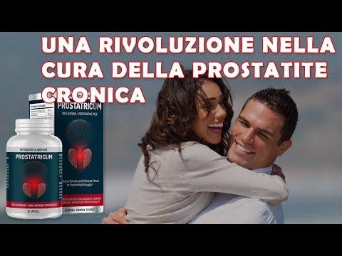 excelencia adenoma próstata romance