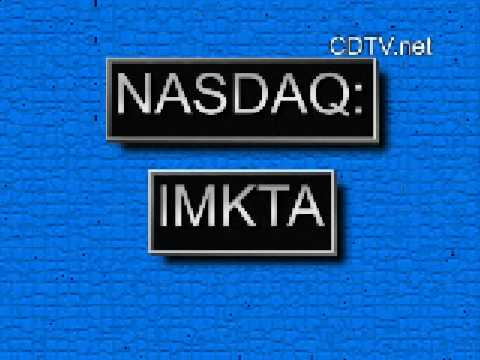 CDTV.net 2009-01-05 Stock Market News Dividend Report