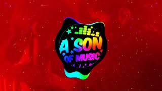 R3Hab X Sofia Carson Rumors C-BooL Remix.mp3