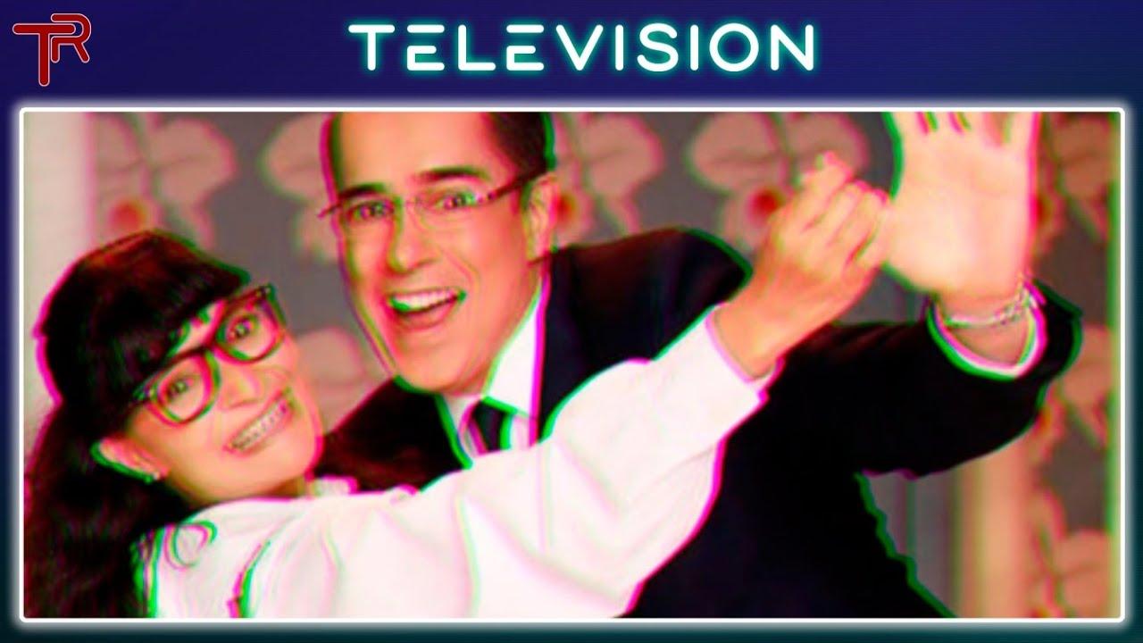 Download LOST MEDIA VARIADA DE TV 3   LOST MEDIA #13