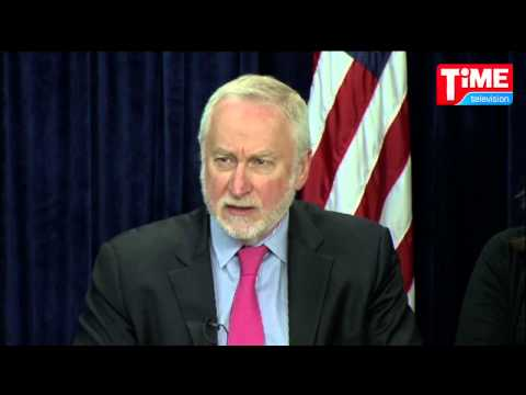 World Press Freedom Day 2015 Time Television News