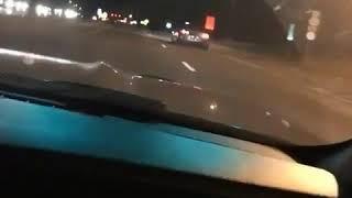 Download Video Balapan Mobil jalanan malam Menegangkan MP3 3GP MP4