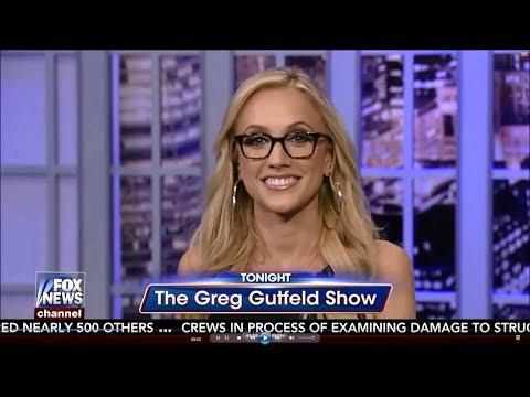 07-22-17 Kat Timpf on The Greg Gutfeld Show - Complete, Uncut Show