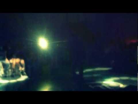 Georgy elbeatboy  (mi Radio) live