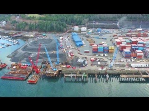 JOC | Innovation at Prince Rupert Port