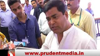 Goa assembly session has been curtailed from 21 days to four days. ...