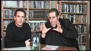 "DVD-Kritik: ""ES GESCHAH AM HELLICHTEN TAG"""