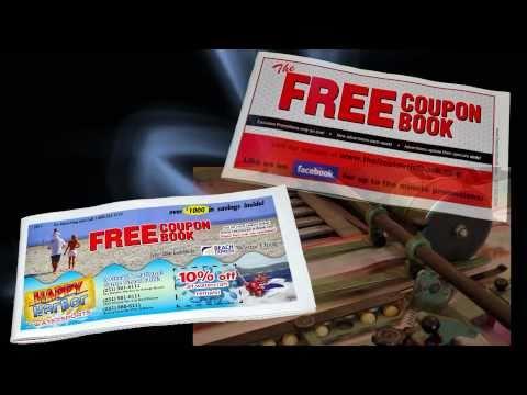 CouponBookFinal.mpeg