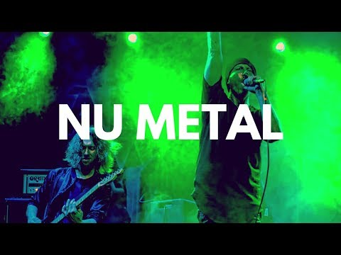 Nu Metal | Rap Rock Artist Manafest | Music Video Playlist 2018