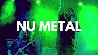 Nu Metal | Rap Rock Artist Manafest | Music Video Playlist 2018