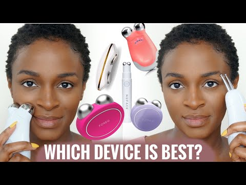 microcurrent-device-review-+-comparison:-nuface,-ziip,-foreo.