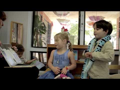 Wise School - Hebrew Immersion