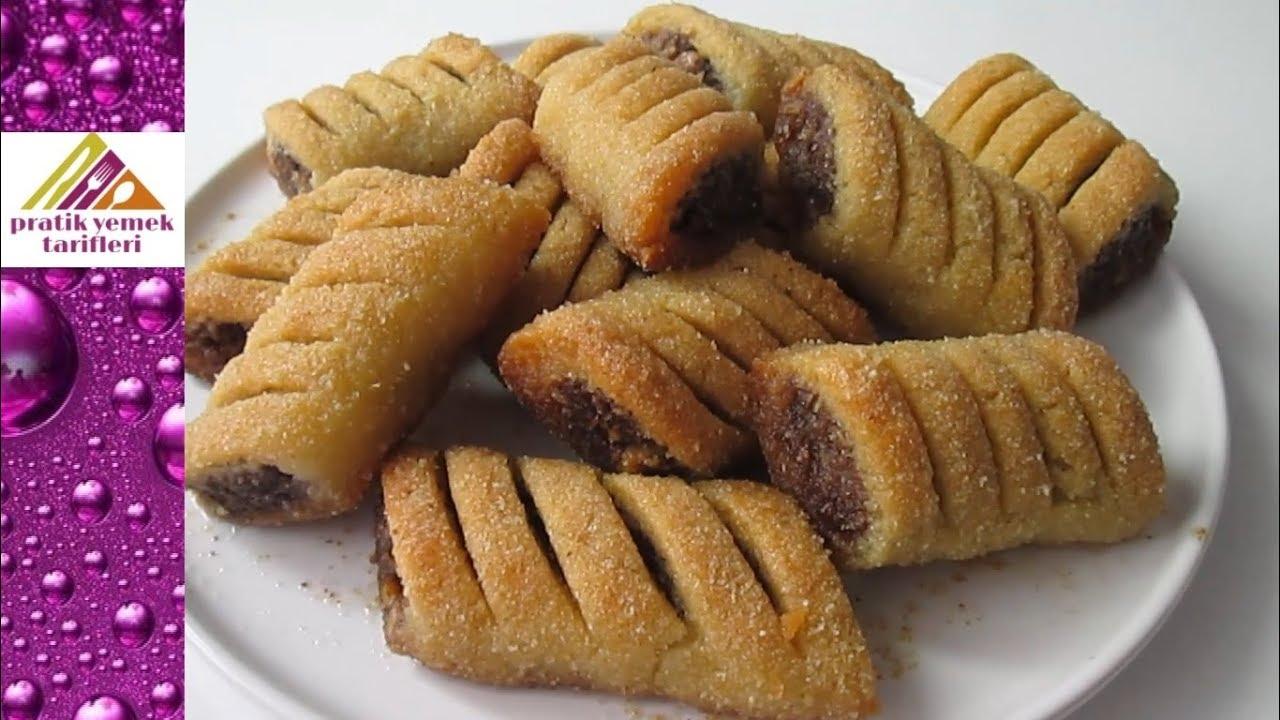 Lokum Gibi Şerbetli İrmik Tatlısı Tarifi / İRMİK TATLISI NASIL YAPILIR - Pratik Yemek Tarifleri