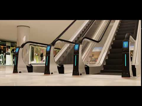 weclean-escalator-handrail-cleaning-system