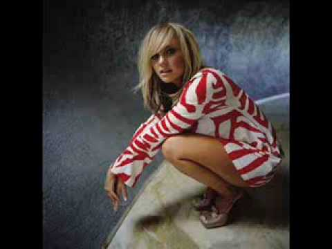 Emma Bunton - Maybe (DEMO version)