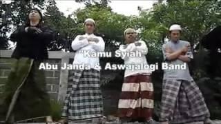 Video Ustadz Gadungan Abu Janda download MP3, 3GP, MP4, WEBM, AVI, FLV Oktober 2018