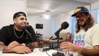 A Dj Luian le dijeron que nunca trabajaría con Don Omar ni Daddy Yankee - Masacote Ep 147 thumbnail