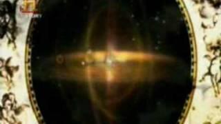 Galileo Galilei y la inquisición cristiana - Parte 1 de 11