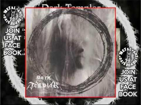 Dark Templar _ Ouroboros  2006 (Full Album)