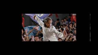 The Karate Kid (Soundtrack) + DOWNLOAD