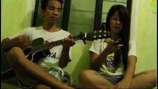 Kung Pwede Lang (cover)
