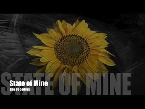 State of Mine (Lyric Video)