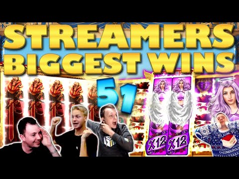 streamers-biggest-wins-–-#51-/-2019