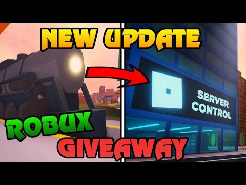 🔴 JAILBREAK BATTLE ROYALE | NEW SPECTATE FEATURE hype! | FREE Robux Giveaway | Roblox Live