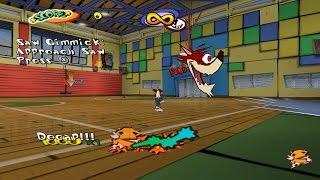 Dolphin Emulator 4.0.2   Go! Go! Hypergrind [1080p HD]   Nintendo GameCube