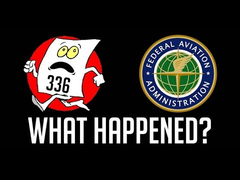 FAA Section 336 Repeal EXPLAINED - KEN HERON (Did they KILL the drone  hobby?)