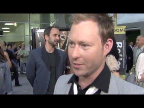 Sorority Row - Director Stewart Hendler Interview