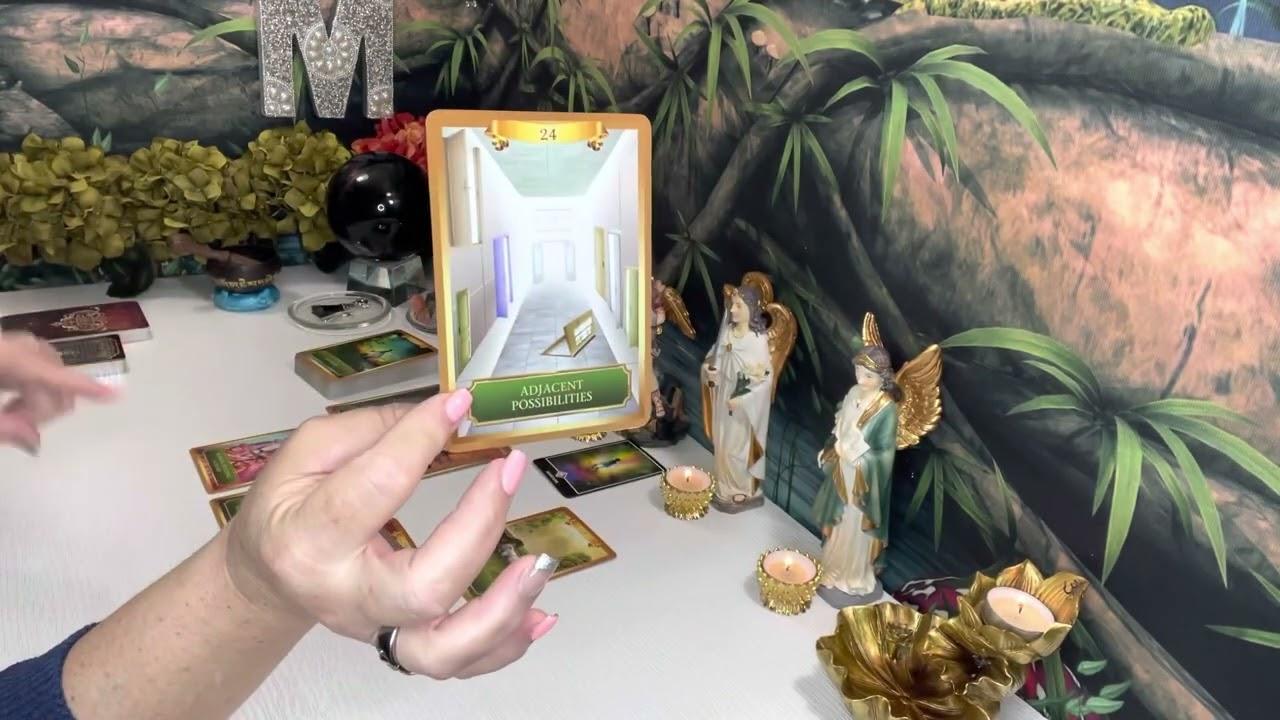 💌ESCÚCHAME!👂🏻ESTOY VIVIENDO UN KARMA Y QUIERO QUE LO SEPAS!💔Canalización Conexiones Espirituales