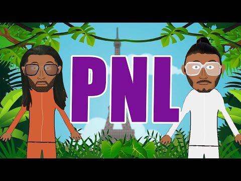 """PNL """"FLNC VS DZ"""" - Glawiland"""