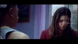 Repeat youtube video Aalavandaan - Raveena becomes pregnant