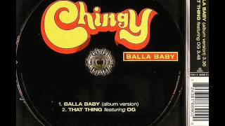 Download Changy Balla baby-(instrumental) MP3 song and Music Video