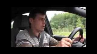КАРДАННЫЙ ВАЛ  Тестируем летние шины Michelin Pilot Sport 3 (PS3)  Ford Focus ST(, 2014-01-24T11:52:45.000Z)
