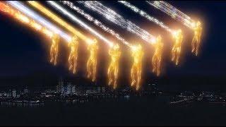 Video Superior 8 Ultraman Brothers - 8 Ultra Brothers finish Black Silhouettes download MP3, 3GP, MP4, WEBM, AVI, FLV Oktober 2019