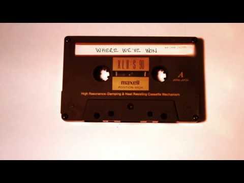 Matt Hires - Forever [Official Lyric Video]